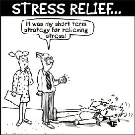 stress16