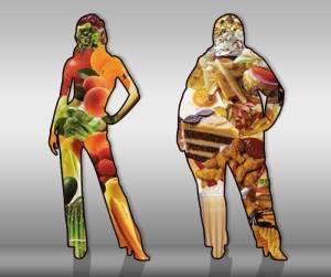 weight-lossjpg
