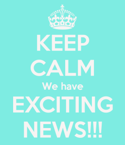 keep-calm-we-have-exciting-news-2
