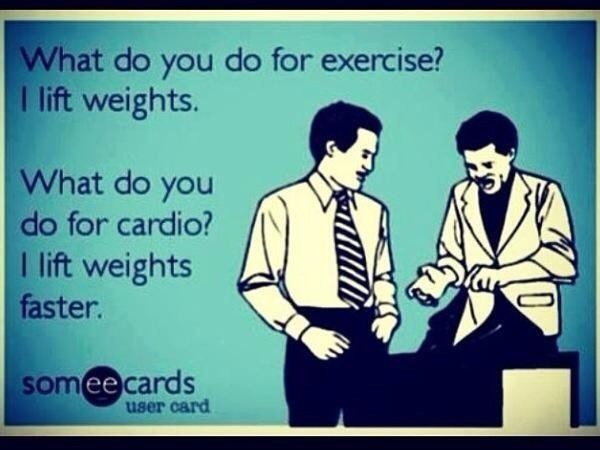 cardio_lift_weights_faster