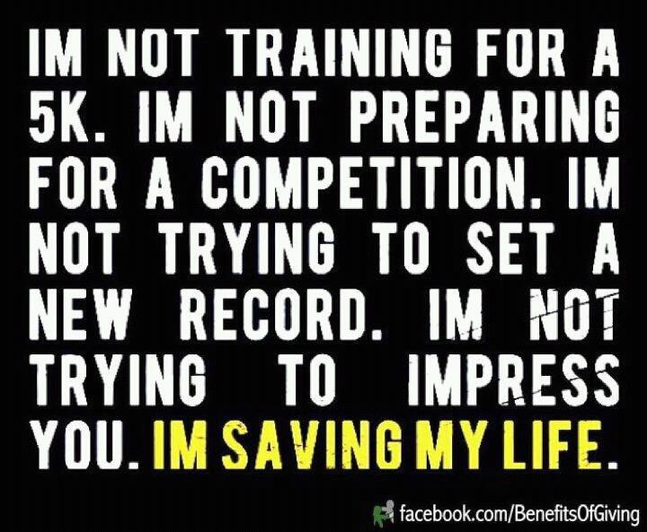 motivational-fitness-workout-quotes-69_saving-my-life-meme